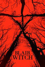 Blair Witch 2016 film online subtitrat in romana